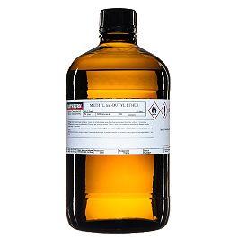 Methyl tert Butyl Ether, 2,5 liter
