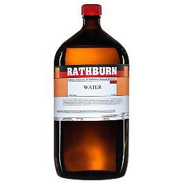 Water HPLC, 2,5 liter